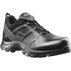 Σκαρπινια Black Eagle® Safety 50 Low Haix